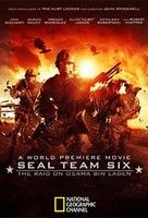 Seal Team Six: The Raid on Osama Bin Laden (2012) online film