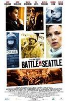 Seattle öt napja (2007) online film