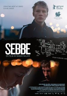 Sebbe (2010) online film