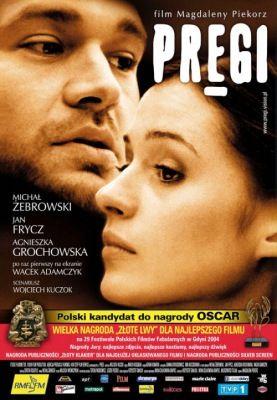 Sebek (2004) online film