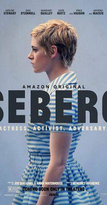 Seberg (2019) online film