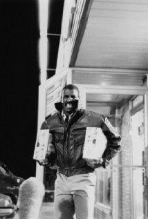 Sebességzóna - Ágyúgolyó futam 3. (1989) online film