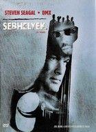 Sebhelyek (2001) online film