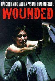 Sebzett vad (1997) online film