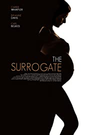 Secret Life of a Celebrity Surrogate (2020) online film