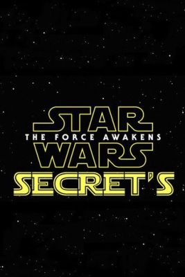 Secrets of the Force Awakens: A Cinematic Journey (2016) online film