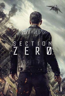 Section Zéro 1. évad (2016) online sorozat