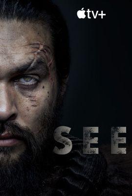 See 1. évad (2019) online sorozat