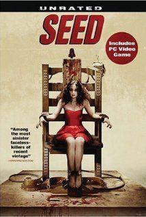 Seed (2007) online film
