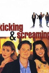 Seggünkön az Élet (1995) online film