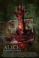 Segítő kéz - Alyce (2011) online film