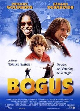 Segíts, mumus! (1996) online film