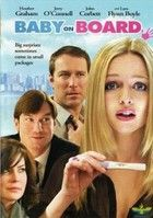Segítség, gyereket várok (2009) online film