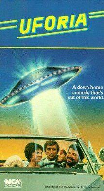 Segítsetek, űrlakók! (1985) online film