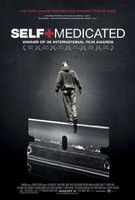 Self Medicated (2005) online film