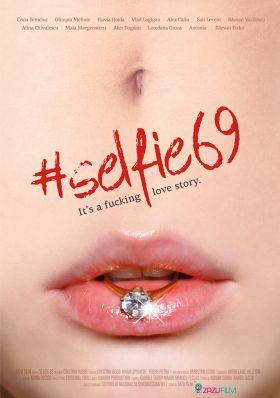 Selfie 69 (2016) online film