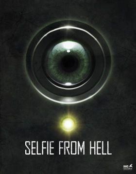 Selfie from Hell (2018) online film