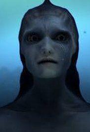 Sellők: a megtalált test (2011) online film