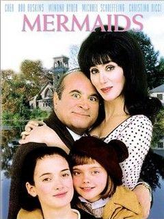 Sellők (1990) online film