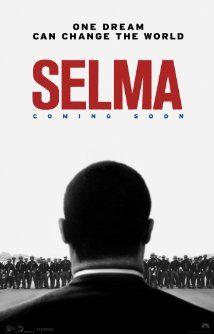 Selma (2014) online film