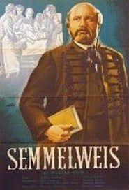 Semmelweis (1940) online film