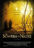 Senki árnyéka (2006) online film