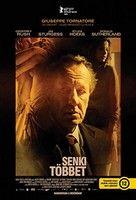 Senki többet (2013) online film