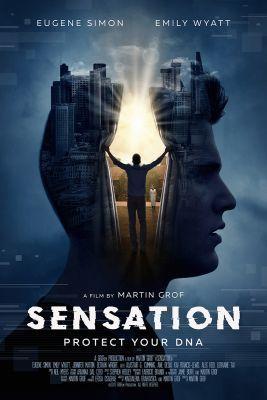 Sensation (2021) online film