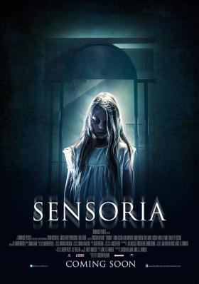 Sensoria (2015) online film