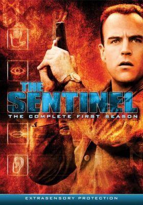 Sentinel - Az őrszem 1. évad (1996) online sorozat
