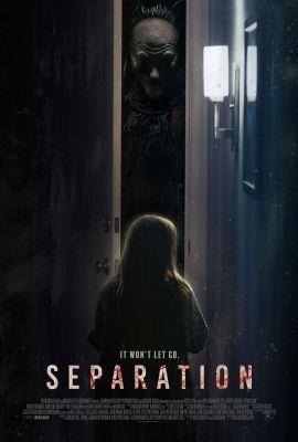 Separation (2021) online film