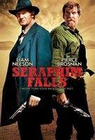Seraphim Falls - A múlt szökevénye (2006) online film