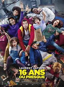 Serdületlen (2013) online film