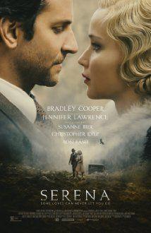 Serena (2014) online film