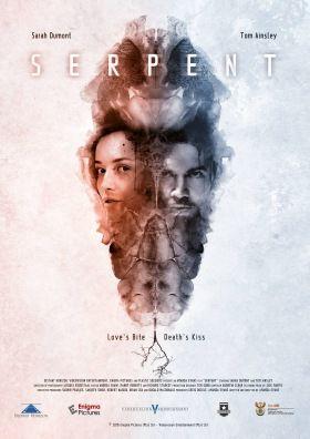Serpent (2017) online film