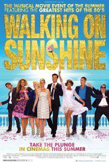 Séta a napfényben (2014) online film