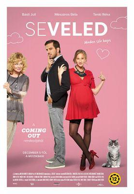 Seveled (2019) online film