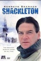 Shackleton (2002) online film