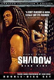 Shadow: Dead Riot (2006) online film