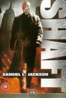 Shaft (2000) online film