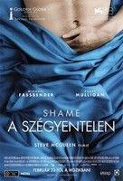 Shame - A szégyentelen (2011) online film