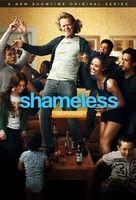 Shameless 1. �vad (2011)
