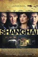 Shanghai (2010) online film