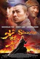 Shaolin (2011) online film