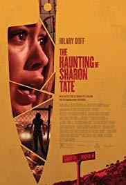 Sharon Tate megkísértése (2019) online film