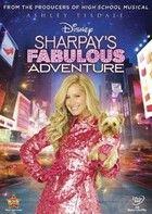 Sharpay csillogó kalandja (2011) online film