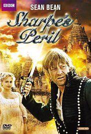 Sharpe életveszélyben (2008) online film