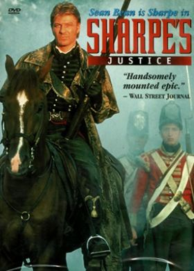 Sharpe igazsága (1997) online film