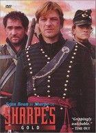 Sharpe aranya (1995) online film