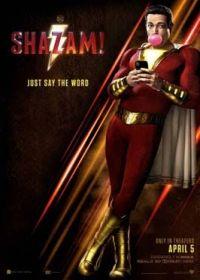 Shazam! (2019) online film